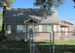 Foreclosed Home in Vernal 84078 S 1500 E - Property ID: 3719490379