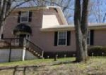 Foreclosed Home in Hixson 37343 SANDALWOOD HTS - Property ID: 3719550832