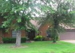 Foreclosed Home in Cordova 38016 CREEKSIDE CIR N - Property ID: 3719565721