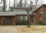 Foreclosed Home in Cordova 38018 ARENDAL CV - Property ID: 3719568790