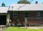 Foreclosed Home in Memphis 38106 PALERMO AVE - Property ID: 3719586748