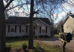 Foreclosed Home in Madison 37115 OCOEE TRL - Property ID: 3719626602
