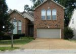 Foreclosed Home in Antioch 37013 CRAFTWOOD DR - Property ID: 3719628792