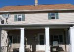 Foreclosed Home in Uniontown 15401 EASY ST - Property ID: 3719744863