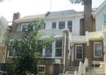 Foreclosed Home in Philadelphia 19124 WHITAKER AVE - Property ID: 3719782968