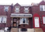 Foreclosed Home in Philadelphia 19124 TACKAWANNA ST - Property ID: 3719789972