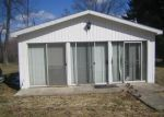 Foreclosed Home in Osceola Mills 16666 YARGERS LN - Property ID: 3719799148