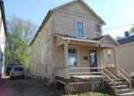 Foreclosed Home in Farrell 16121 FLORIDA ST - Property ID: 3719853916