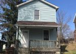 Foreclosed Home in Sharon 16146 DELAWARE ST - Property ID: 3719854338