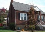 Foreclosed Home in Mckeesport 15131 PRESCOTT ST - Property ID: 3719905586