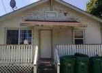 Foreclosed Home in Klamath Falls 97601 UPHAM ST - Property ID: 3719931872