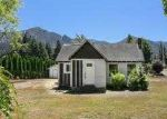 Foreclosed Home in Cascade Locks 97014 SE FOREST LN - Property ID: 3719950702