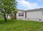 Foreclosed Home in Mcloud 74851 HAWK SPRINGS DR - Property ID: 3720025145
