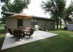 Foreclosed Home in Blanchard 73010 E BROADWAY - Property ID: 3720047939
