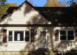 Foreclosed Home in Stow 44224 UNIONDALE DR - Property ID: 3720108813