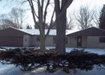 Foreclosed Home in Dayton 45430 GRANGE HALL RD - Property ID: 3720154351