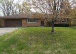 Foreclosed Home in Dayton 45432 SOUTHVIEW AVE - Property ID: 3720159613