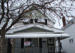 Foreclosed Home in Cleveland 44102 GUTHRIE AVE - Property ID: 3720206473
