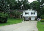 Foreclosed Home in Milford 45150 S GARRETT DR - Property ID: 3720279165