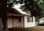 Foreclosed Home in Bowerston 44695 CUMBERLAND RD SW - Property ID: 3720301513