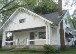 Foreclosed Home in London 43140 WASHINGTON AVE - Property ID: 3720338747