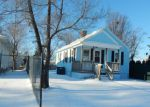 Foreclosed Home in Toledo 43605 DELENCE ST - Property ID: 3720351434