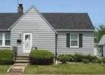 Foreclosed Home in Lorain 44052 W 14TH ST - Property ID: 3720371148