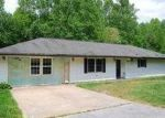 Foreclosed Home in East Flat Rock 28726 CREST RD - Property ID: 3720391743