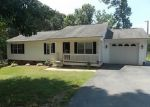 Foreclosed Home in Trinity 27370 SNYDER COUNTRY RD - Property ID: 3720448228