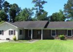 Foreclosed Home in Havelock 28532 GLEN DR - Property ID: 3720470570