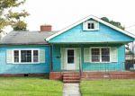 Foreclosed Home in Elizabeth City 27909 CEDAR ST - Property ID: 3720481520