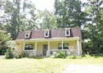 Foreclosed Home in Arden 28704 LISENBEE RD - Property ID: 3720503865
