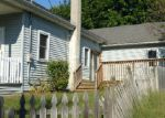 Foreclosed Home in Phillipsburg 08865 1ST AVE - Property ID: 3720542399