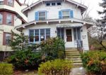 Foreclosed Home in East Orange 7018 MELROSE AVE - Property ID: 3720579177