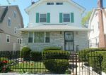 Foreclosed Home in East Orange 7017 LESLIE ST - Property ID: 3720580505