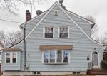 Foreclosed Home in West Orange 7052 LINCOLN AVE - Property ID: 3720588383