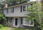 Foreclosed Home in West Milford 07480 SPINNLER DR - Property ID: 3720611604