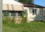 Foreclosed Home in Bellmawr 08031 CHESTER AVE - Property ID: 3720662400