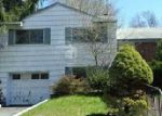 Foreclosed Home in Dumont 07628 PEARL ST - Property ID: 3720746945
