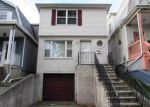 Foreclosed Home in Perth Amboy 08861 NEVILLE ST - Property ID: 3720755699