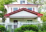 Foreclosed Home in Kansas City 64123 SCARRITT AVE - Property ID: 3720805628