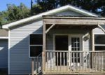 Foreclosed Home in Charleston 63834 HELENA ST - Property ID: 3720863885