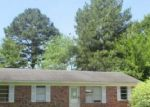 Foreclosed Home in Southaven 38671 TORBROOK CV - Property ID: 3720879193