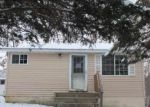 Foreclosed Home in Buffalo 55313 IBIS DR - Property ID: 3720889719