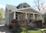Foreclosed Home in Grand Rapids 49505 KNAPP ST NE - Property ID: 3720950144