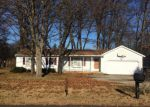 Foreclosed Home in Grand Rapids 49508 FALLINGBROOK DR SE - Property ID: 3720951918