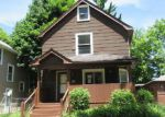 Foreclosed Home in Kalamazoo 49001 LANE BLVD - Property ID: 3720994835
