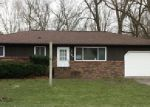 Foreclosed Home in Decatur 49045 E EDGAR BERGEN BLVD - Property ID: 3720999649