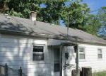 Foreclosed Home in Lansing 48906 SHEFFER AVE - Property ID: 3721017157