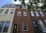 Foreclosed Home in Baltimore 21218 E 23RD ST - Property ID: 3721026804